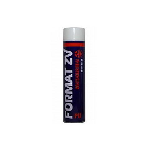Полиуретановый пеногерметик мастика купить омск