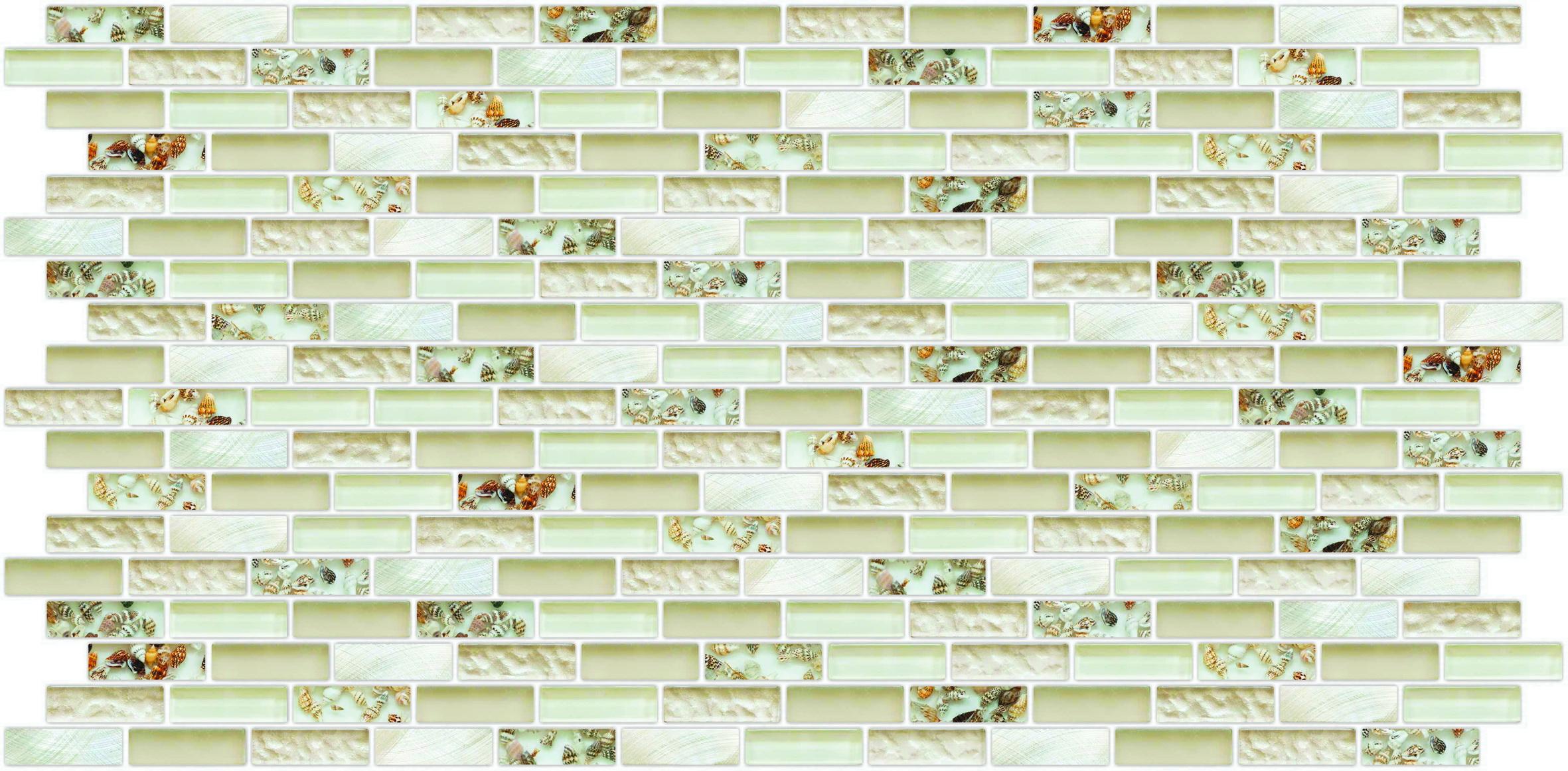 Пластиковые панели фото и цены в альтере барнаул 3