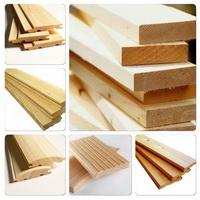 Полезно знать мягкая мебель, как выбрать мягкую мебель корпу.